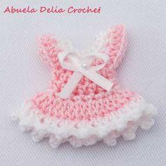 souvenirs nacimiento bebe / baby shower - enterito crochet