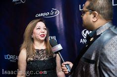 Anokhi Media Award