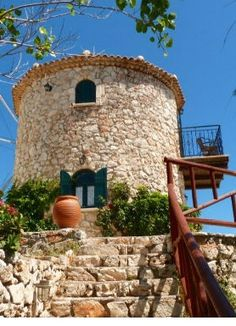 Holiday Guide To The Greek Island Of Zakynthos. Hotels, Villas, Resorts and Attractions in Zante. Great Places, Beautiful Places, Places To Visit, Go Greek, Greek Life, Zakynthos Greece, Ontario, Greece Islands, Paradise On Earth