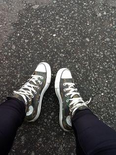 Gay converse allstar sneaker fetish