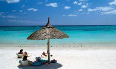 How to live longer: go on a holiday - Destination News - etravelblackboard.com