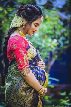 Maternity Poses, Maternity Pictures, Maternity Dresses, Maternity Portraits, Couple Pregnancy Photoshoot, Pregnancy Pics, Shower Pics, Shower Pictures, Shower Ideas