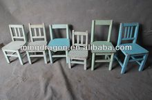 children - search result, Beijing Songshi Furniture Factory