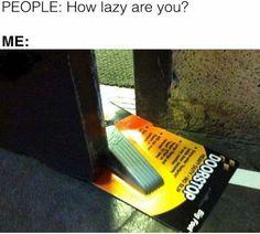 Random Funny Memes Dump that will Make You LOL - 7