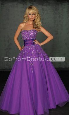 prom dresses,prom dresses