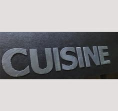 Tableau noir semainier country casa les ardoises d co - Ardoise cuisine deco ...