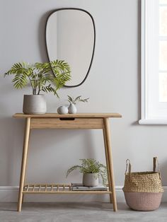 Aalto Console Table - Aalto Scandinavian Furniture Collection - Designer Furniture Collections - Luxury Home Furniture Table Design, Scandinavian Furniture, Decor, Furniture, Table Decorations, Console Table Hallway, Home Decor, Table Furniture, Luxury Home Furniture