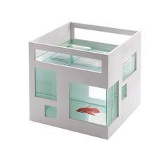 Fab.com   Simply Innovative Home Design