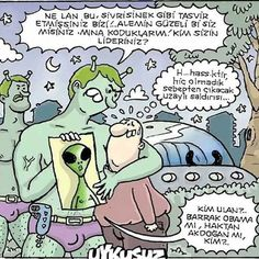 #komedi #mizah #karikatür #komedifon #istanbul #izmir #ankara http://turkrazzi.com/ipost/1520997952779685092/?code=BUbq5RXh4zk
