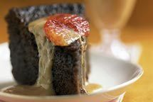 http://moroccanfood.about.com/od/dessertsandcookies/r/Orange-Sauce-Recipe.htm