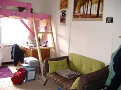 125 Best Dorm Room Ideas For Guys Images Dorm Room Room