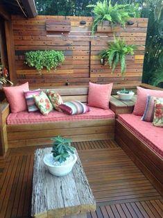 modern home decor for sale Balcony Design, Patio Design, House Design, Apartment Balcony Decorating, Outdoor Living, Outdoor Decor, Backyard Patio, Home Interior Design, Modern Decor