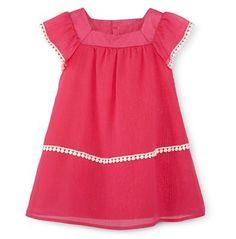 #Giveaway: Little Maven End of Summer Wardrobe!