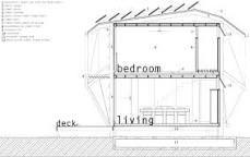 Image result for lara calder architects