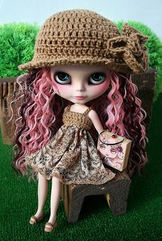 Brienne New Outfit | Flickr - Photo Sharing!