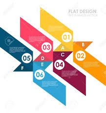 Image result for modern clean graphic design