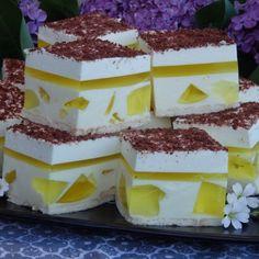 Kiwi, Tiramisu, Ale, Cheesecake, Food And Drink, Pudding, Cooking, Ethnic Recipes, Diet