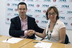 Conveni-EMT - Els jubilats dels pobles del Tarragonès tindran bus urbà gratuït a la capital