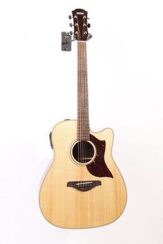 61 best guitar images acoustic guitars acoustic guitar guitar. Black Bedroom Furniture Sets. Home Design Ideas