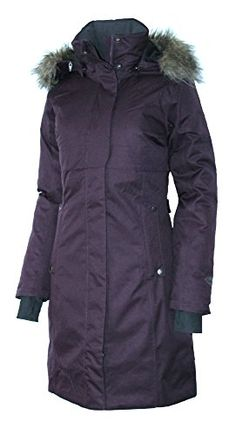 2e3a208f6696 Women s Winter Fashion Down Coats and Parkas