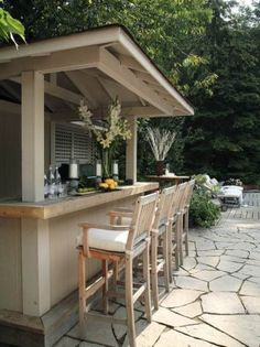 Outdoor home bars swimming pool bar design outdoor home bars