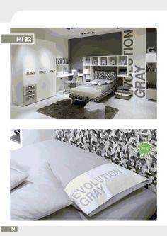 #camouflagegrey www.moretticompact.com Salone del Mobile 2014