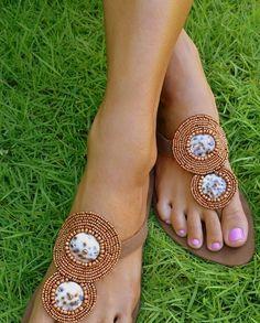 Hotlava slipper tijger  www.sheisonline.nl