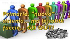www.mistocolvitto.it