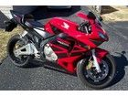 Check out this 2004 Honda Cbr listing in lebanon junction, KY 40150 on Cycletrader.com. It is a Sportbike Motorcycle and is for sale at $3995.
