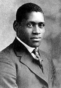 Oscar Williams (filmmaker) Oscar Devereaux Micheaux was
