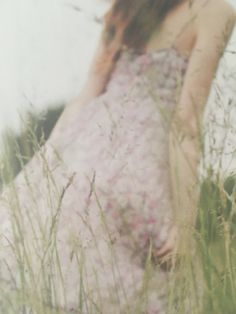 #dress #spring