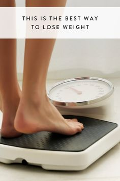 This hack might help jumpstart or maintain weight loss. Give it a try to stay fit and healthy.