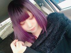 Twitter ID@kra_cos  #japan #japanesegirl #cosplayer #model #taiwan #taipei #indonesia #followme #selfie #日本 #福岡 #撮影会モデル #コスプレイヤー #自撮り #セルカ #派手髪 #ふぉろーみー #instagood #asian #셀카 #셀스타그램 #데일리룩