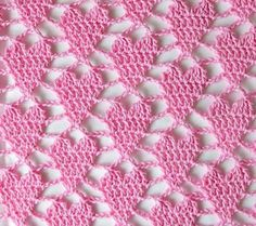 Diy Crafts - Crochet Lace Edging For Shawl New Id - Diy Crafts - Marecipe Crochet Lace Edging, Crochet Diagram, Crochet Chart, Love Crochet, Filet Crochet, Crochet Stitches Patterns, Crochet Designs, Knitting Patterns, Diy Crafts Crochet