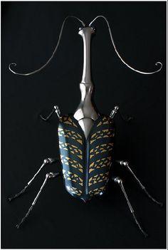 Insecte en metal (insecte-metal.jpg, 104.37)