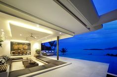 6-Sunken-lounge.jpg (935×623)