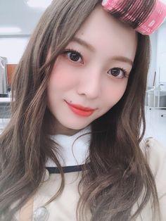 Japanese Beauty, Ulzzang, Idol, Hair Color, Cute, Minami, Girls, Toddler Girls, Haircolor