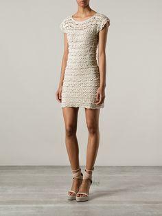 http://crochetemoda.blogspot.com.br/search/label/Vestidos