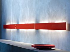 Foscarini Fields Wall Lamp by Vicente Garcia Jimenez - Chaplins