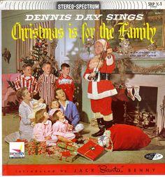 35 awesome christmas album covers christmas cover christmas ad christmas albums christmas humor