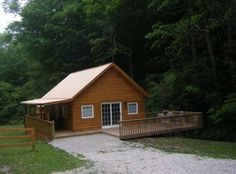 Vacations in cabins on pinterest cabin rentals ohio and for Kentucky cabins rentals