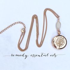 Can't get enough of these Rose Gold Lockets ❤️❤️❤️