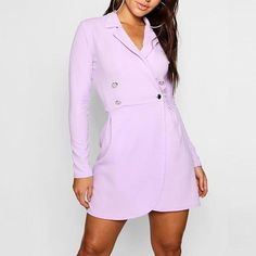 Lapel Long Sleeve Plain Button Enjoy Linen Dresses summer Free Shipping $59+ & Easy Return. Up to 80% Off. First Order   5% Off Code:EB5F Casual Dresses for women casual dresses for summer casual dresses modest casual dresses boho casual dresses for work #CasualDresses #CasualDresses #casualdressesforsummer #casualdressesforschool   #casualdressesforteens #businesscasualdresses #casualdressesforwork #cutecasualdresses   #casualdressesoutfit #casualdresseskneelength