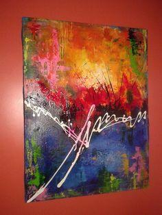 #Art #Abstract 5701