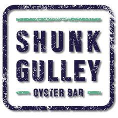 30A Restaurant Shunk Gulley