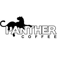 Miami-based specialty coffee roaster, retailer and wholesaler specializing in the small-batch roasting of coffee beans and the preparation of coffee beverages. Would you like to become a wholesale account? Email: Sales@PantherCoffee.com also for wholesale inquires: (305) 680-9280 For events, please email events@panthercoffee.com For all Panther updates and fun stuff follow us on social media @panthercoffee For lost and found please return to the store Other inquires try (305) 677-3952 ...