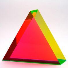 Triangle Vasa | Sumally (サマリー)