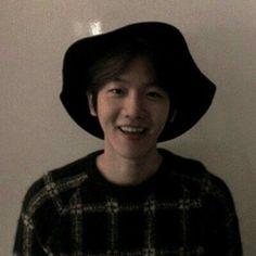 Chanbaek, Baekyeol, Baekhyun, Fanfiction, Exo Chen, Kpop Exo, Wattpad, Exo Members, Boyfriend Material