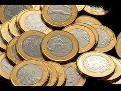 7 moedas valiosas que estão em circulação que podem ser sua - YouTube
