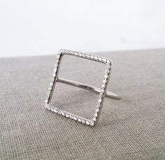 https://www.etsy.com/listing/508143407/open-square-diamond-ring-geometric?ref=shop_home_active_11